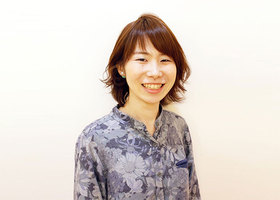 浅野 美津子
